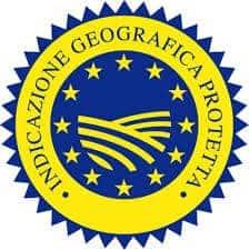 Nocciole Piemonte IGP certificato