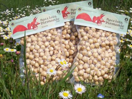 nocciola piemonte igp tostata italian hazelnut buy online