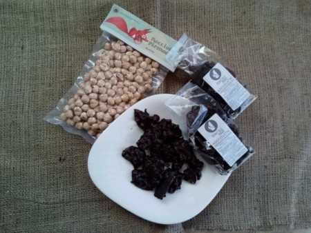 cioccolatini scoiattolorosso vendita nocciole