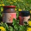 cioccolata spalmabile nocciole piemonte igp scoiattolo rosso